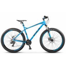 """Горный (MTB) велосипед STELS Navigator 660 MD 27.5""""+ (2017)"""