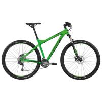 Велосипед Bergamont Revox 5.0