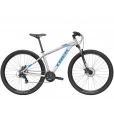 Велосипед Trek MARLIN 4 27.5 (2019)