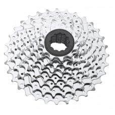 Кассета для шоссейного велосипеда SRAM PG-950 , 9скоростей 12-23 T