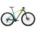 Горные велосипеды 27