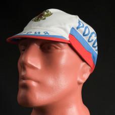 Кепка спортивная (Россия)