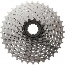 Кассета  для горного велосипеда Shimano CS-HG30 11-32T 9 скоростей