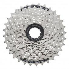 Кассета  для горного велосипеда   Shimano CS-HG41 11-32T 8 скоростей