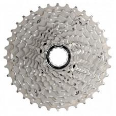 Кассета  для горного велосипеда Shimano CS-HG50 11-36T 10 скоростей