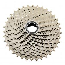 Кассета  для горного велосипеда Shimano CS-HG62 11-34T 10 скоростей