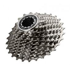Кассета для шоссейного велосипеда Shimano CS-HG500-10, 10 скоростей 11-25 T