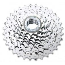 Кассета  для горного велосипеда SRAM PG-730, 12-32T 7 скоростей
