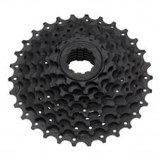 Кассета  для горного велосипеда SRAM PG-820 11-32T 8 скоростей