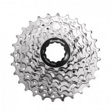 Кассета для шоссейного велосипеда Sunrace 11-23T 8 скоростей