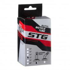 "Велокамера 12"" STG AV"