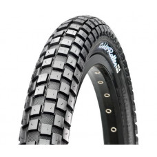 Покрышка Maxxis Holy Roller 20 1.95